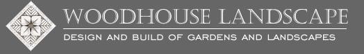 Landscape Gardener Newmarket Saffron Walden
